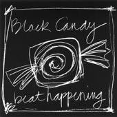 Beat Happening - Pajama Party In a Haunted Hive