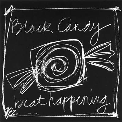 Black Candy - Beat Happening