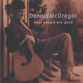 Dennis Mcgregor - You And Your Sister