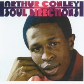 Arthur Conley - Put Our Love Together