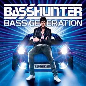 Bass Generation (Double Album Version)