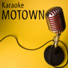 Karaoke Motown - The Karaoke Kings