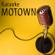 Karaoke Motown - The Karaoke Kings