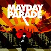 Mayday Parade - Jersey