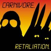 Carnivore - Manic Depression