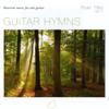 Guitar Hymns - Ryan Tilby