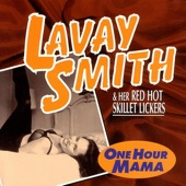 Lavay Smith & her Red Hot Skillet Lickers - Blue Skies