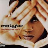 "MC Lyte - Cold Rock a Party (Bad Boy Remix) [feat. Missy ""Misdemeanor"" Elliott]"