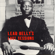 Black Betty - Lead Belly