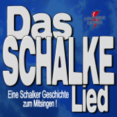 Das Schalke Lied