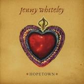 Jenny Whiteley - Drive Anywhere