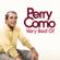 Perry Como And I Love You So - Perry Como