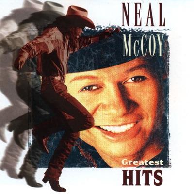 Greatest Hits - Neal McCoy