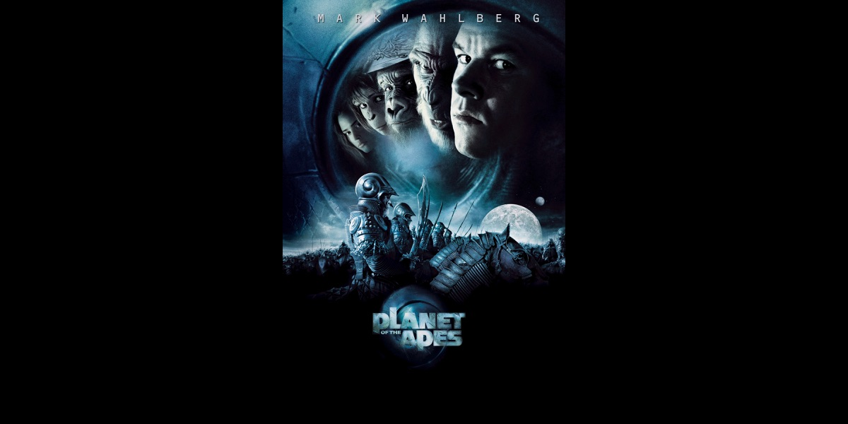 planet of the apes 2001 full movie in hindi download