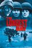 Bernhard Wicki, Ken Annakin & Andrew Marton - The Longest Day  artwork