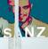 Alejandro Sanz - Grandes Exitos 1991-2004 (Superdeluxe Edition)
