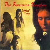 The Feminine Complex - Time Slips By