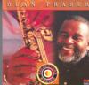 Dean Fraser - Collectors Series - Dean Fraser