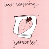 Beat Happening - Drive Car Girl