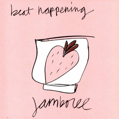 Jamboree - Beat Happening