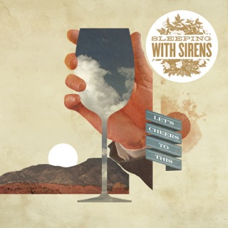 sleeping with sirens madness full album download