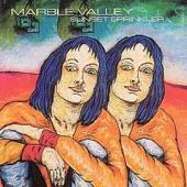 Marble Valley - Pina Colada