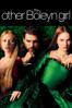 The Other Boleyn Girl - Justin Chadwick