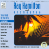 Ray Hamilton Orchestra - It Hurts to Be In Love (Instrumental Cover) artwork
