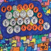 Loose Change - EP - Ed Sheeran
