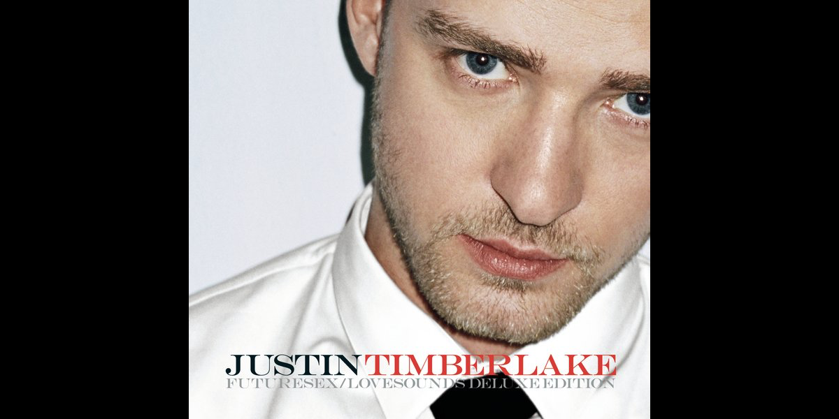 Futuresex lovesound justin timberlake photos 510