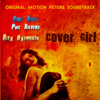 Original Motion Picture Soundtrack : Cover Girl (1944) (Digitally Remastered) - Various Artists
