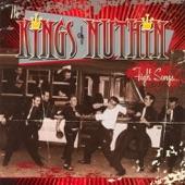 The Kings Of Nuthin' - La Chupacabra