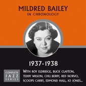 Mildred Bailey - Rockin' Chair (03-23-37)