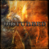 Disturbed - Inside the Fire (Live from Deep Rock Drive) artwork