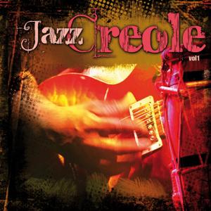 Various Artists - Jazz Creole