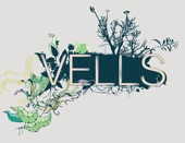 Vells - Crystalline Meeting