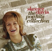 Skeeter Davis - Let Me Get Close To You - The Pop Hits Collection