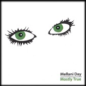 Mellani Day - you Can Get There