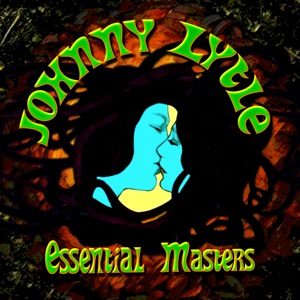 Essential Masters: Johnny Lytle