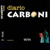 Farfallina (Remix) - Luca Carboni