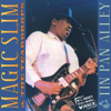 Tin Pan Alley - Magic Slim
