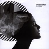 Shapeshifter - Summer Haze