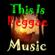 Zap Pow - This Is Reggae Music