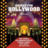 Various Artists - Hooray for Captain Spaulding
