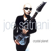 Joe Satriani - House Full of Bullets (Album Version)