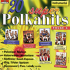 20 Super Polkahits Instrumental, Folge 4 - Various Artists