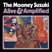 The Mooney Suzuki - New York Girls