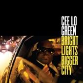 Bright Lights Bigger City (feat. Wiz Khalifa) artwork