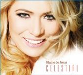 Celestial - Elaine de Jesus