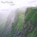Ivory Hymn - Thad Fiscella